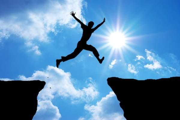 生命改變,改變生命,扭轉生命,改變命運,改運,真實改變,生命意義