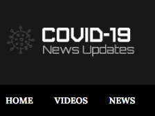 covid 19, coronavirus, wuhan, stats, updates, video, articles, news