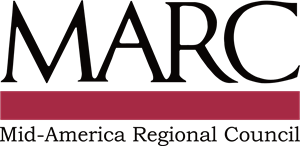 Image result for mid-america regional council
