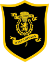 Livingston FC Badge