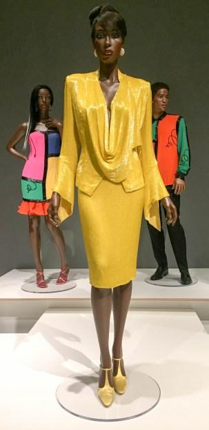 Ebony Fashion Fair (19 of 55)