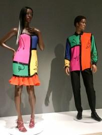 Ebony Fashion Fair (20 of 55)