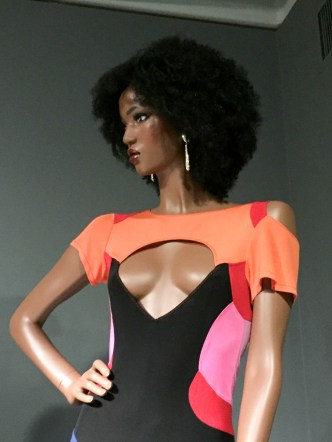 Ebony Fashion Fair (62 of 14)