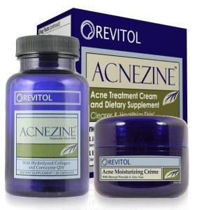 Revitol Acnezine