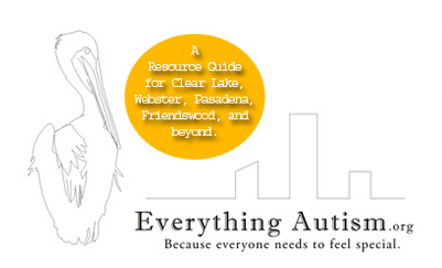 About Everything Autism – Everything Autism   Serving those with ...