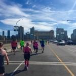 Race Recap: Scotiabank Vancouver Half Marathon 2015