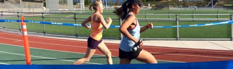 Race Recap: PNE Donut Dash