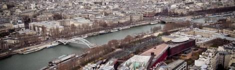 Paris in 42.2