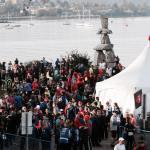 Race Recap: Rock n Roll Vancouver 10K
