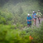 Race Recap: 5 Peaks Trail Running Series 3 – Mt. Seymour