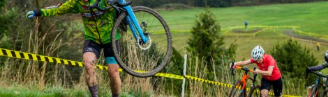 Photos: Aldergrove CX 2016