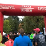 Race Recap: 47th James Cunningham Seawall Race