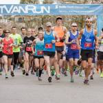 5 Reasons to Sign Up for West Van Run