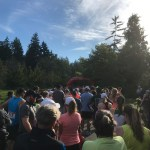 Race Recap: Summerfast 2018