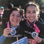 Race Recap: West Van Run 2019