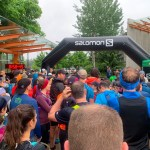 Race Recap: Survival of the Fittest 18k