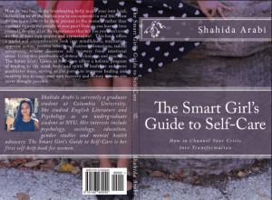 SelfCareHavenBook