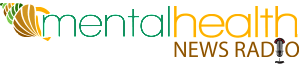 mental-health-news-radio-logo