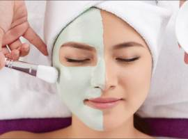 5 Simple Steps to Protect Skin in Winter