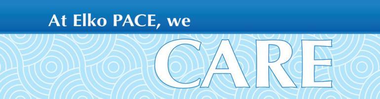 Elko's PACE Coalition