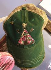 Elko's Local Finds - Buckaroo Boutique