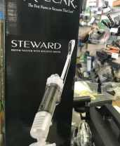 Elko's Local Finds - Elko Sew Vac