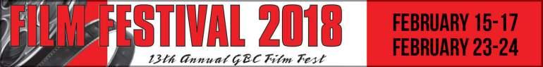 GBC Film Festival, Elko