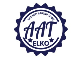 Elko Feline Fix Project