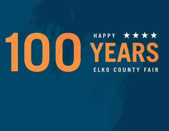 Elko County Fair 2020