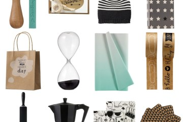 Favorites: Hema • everythingelze.com