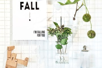 Free Printable: Fall • everythingelze.com
