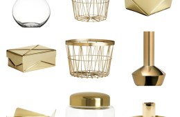 H&M HOME • everythingelze.com