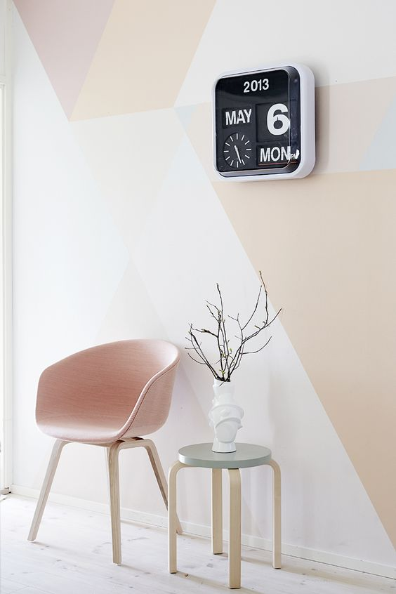 Favoites: Roze in huis - everythingelze.com