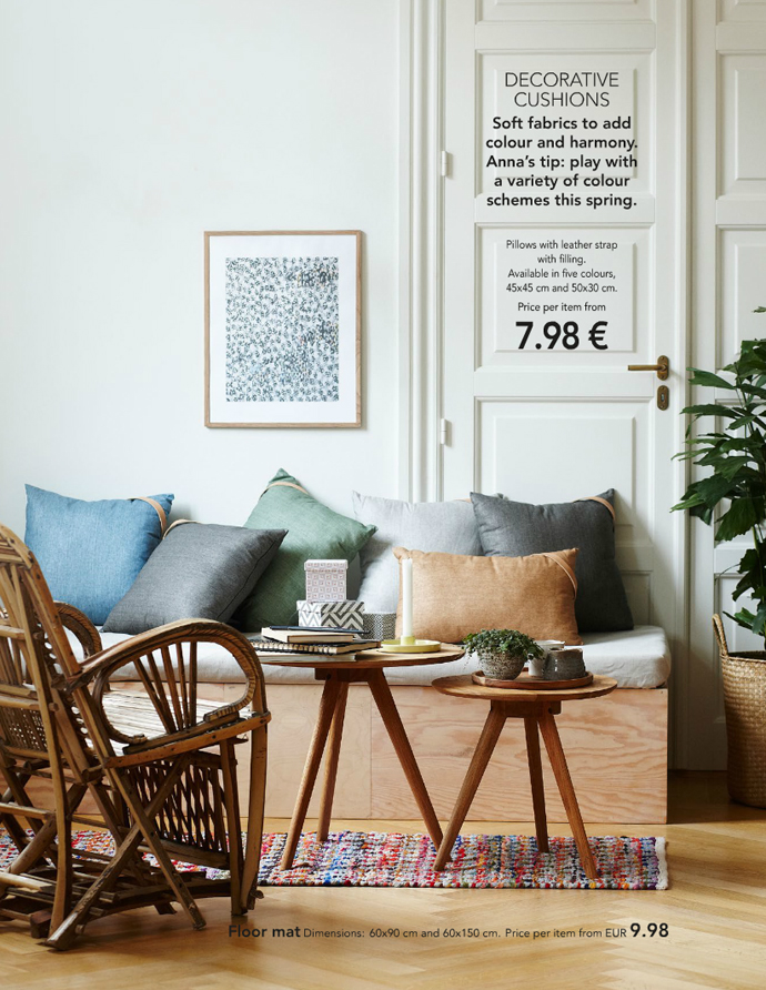 sostrene-grene-home-collection-2016_13