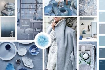 blue monday - everythingelze.com