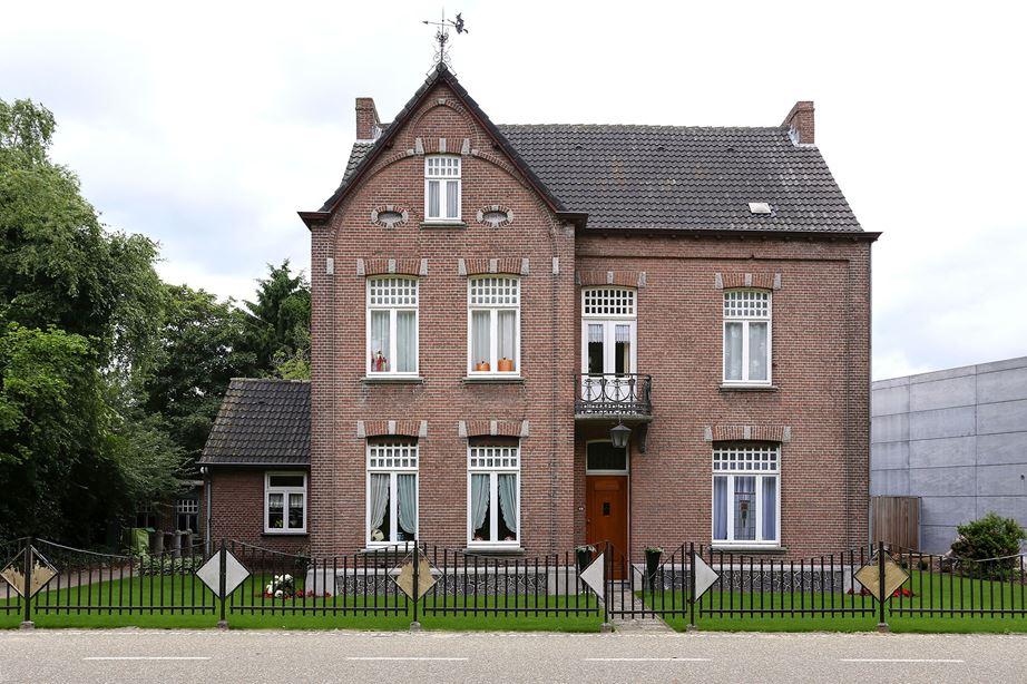 Project Noordkade - everythingelze.com