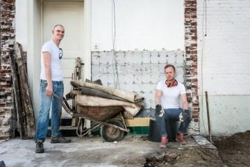 Project Noordkade #2 - everythingelze.com