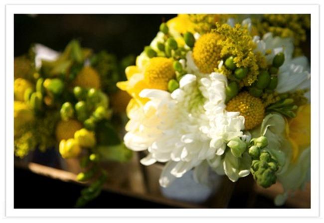 DIY Wedding Bouquets–10 Beautiful Tutorials
