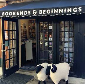 bookends-and-beginnings