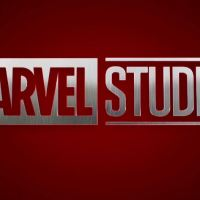 Ranking the 'Marvel Cinematic Universe'