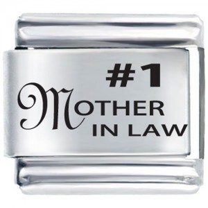 Christmas Ideas For Mom Best Mother In Law Gifts Ideas On In Law Gifts In Law  Gifts And Bride And Groom Wedding Gifts Christmas Ideas For Mom Who Has ...
