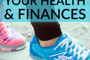 Step trackers have an array of features that can give you great insight into your lifestyle. Plus, they may be able to help improve your finances as well.