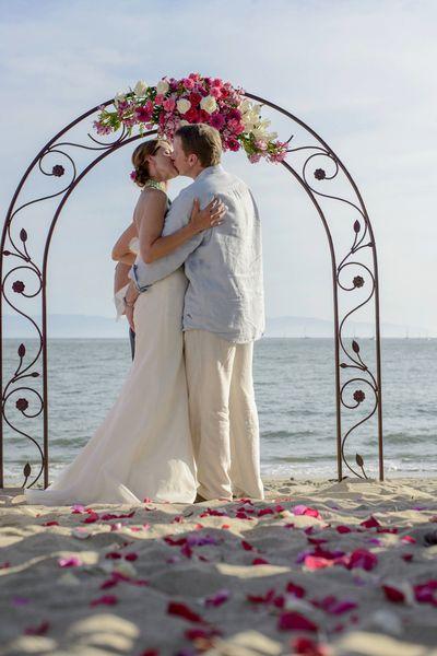 Wedding Tailor Made Services Faliraki Rhodes Athens Everything Greece