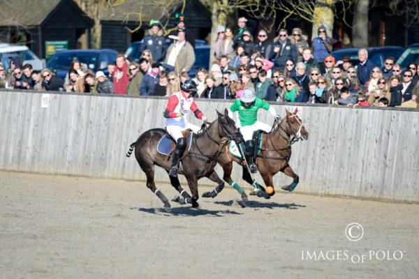 The All England Polo Club (c) ImagesofPolo.com