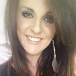 Suzanne Ashton - Managing Director Everything Horse UK Ltd