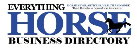 Equestrian Business Directory