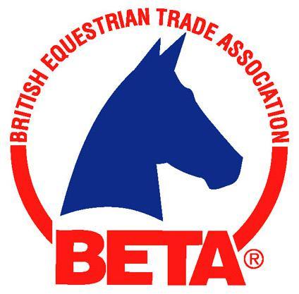 BETA Feed Approval Mark