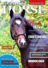 Everything Horse Magazine, February 2016