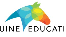 Introduction to Equine Health Care Course