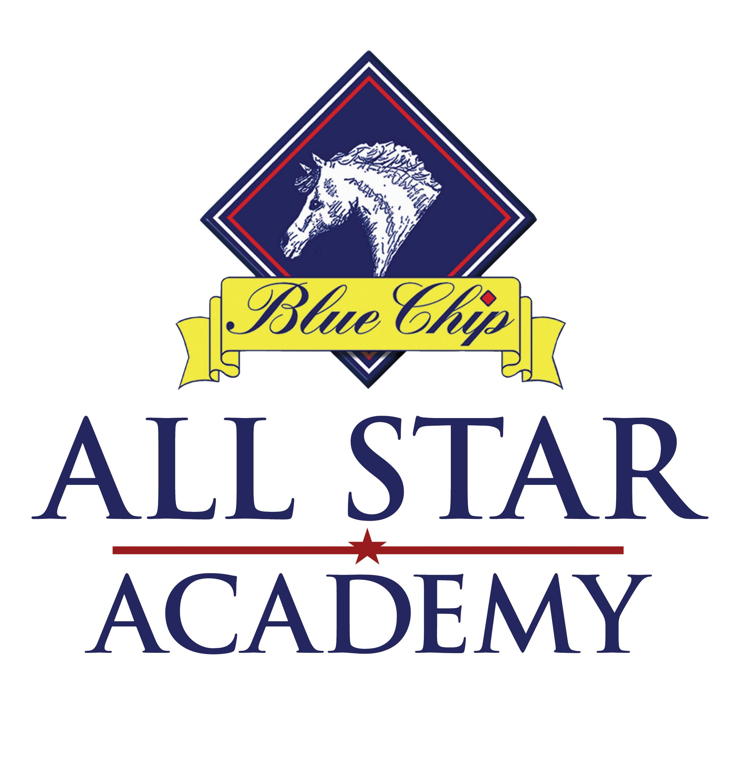 Blue Chip All Star Academy contestants announced